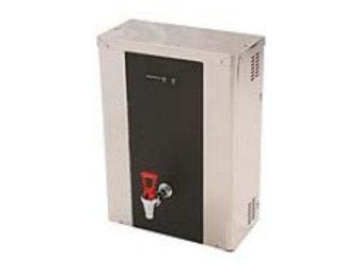 Frost Hydro Health Boiler