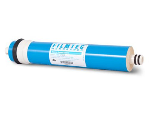 Frost Membrane – for Reverse Osmosis units