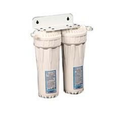 2-Stage CWF – Under Counter Water Purifier