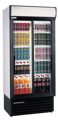Staycold HD/SD 890 Beverage Cooler