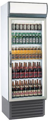 Staycold HD 690 Beverage Cooler