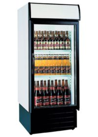 Underbar Fridges Port Elizabeth | Cape Town