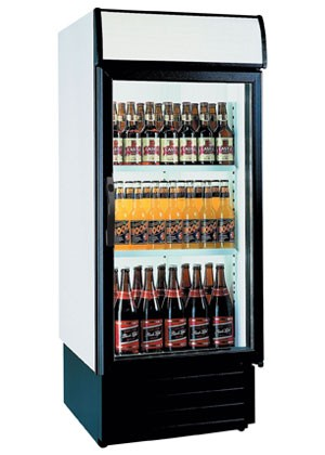 Staycold HD 580 Beverage Cooler
