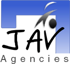 Jav Agencies Logo