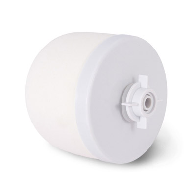 Ceramic Dome Filter for PM units