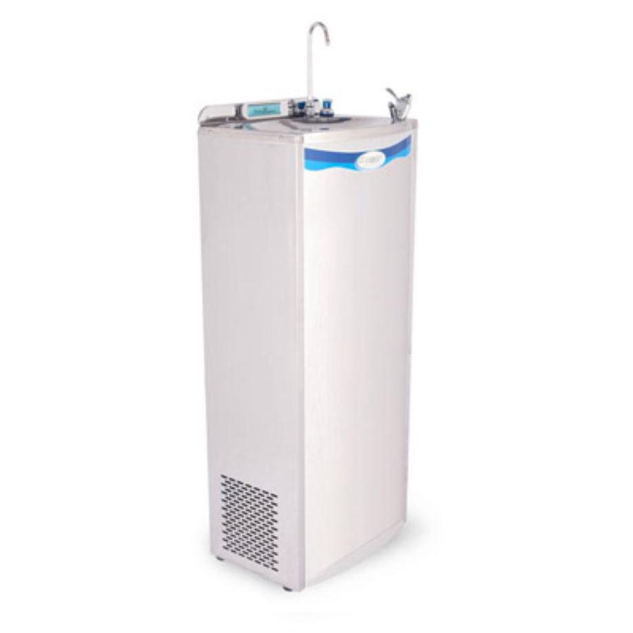 Water Dispensers Cape Town | Port Elizabeth