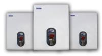 Water Dispensers Port Elizabeth, Water Dispensers Cape Town