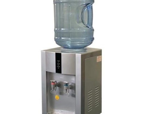 DT172-PC water Dispenser