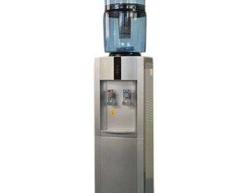 HHX172-PM water Dispenser