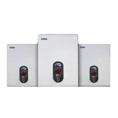 Frost Water Boilers