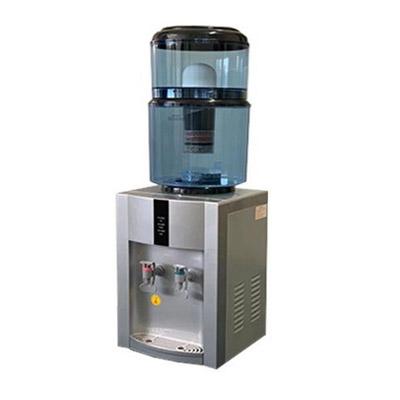 Water Dispenser Cooler